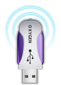 USB-Wireless-Dongle