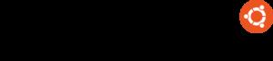 Ubuntu Logo - Copyright Canonical